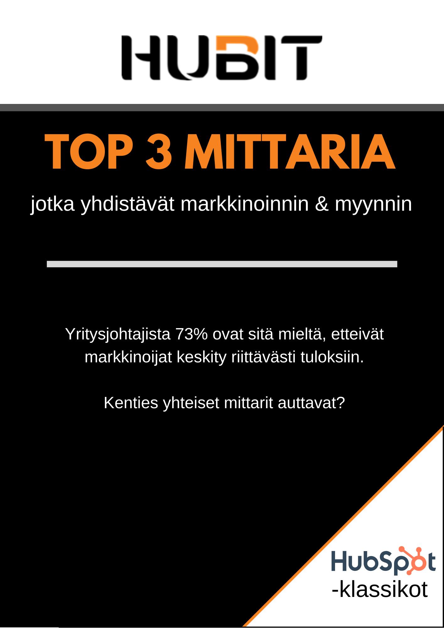 TOP 3 MITTARIA (2)